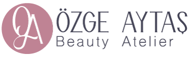 Özge Aytaş – Beauty Atelier